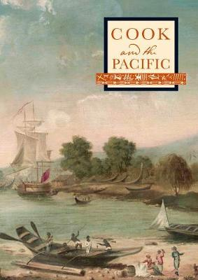 Pacific Stories by John Maynard