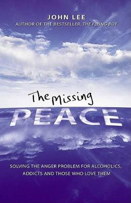 The Missing Peace by John Lee