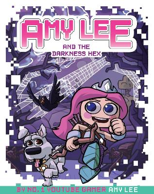 Amy Lee and the Darkness Hex by Amy Lee