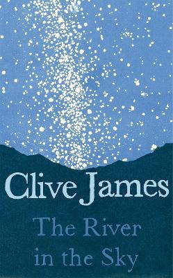 River in the Sky book