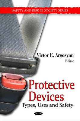 Protective Devices by Victor E. Argosyan