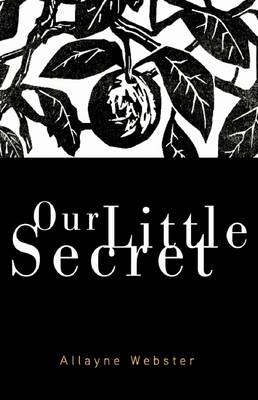Our Little Secret by Allayne Webster