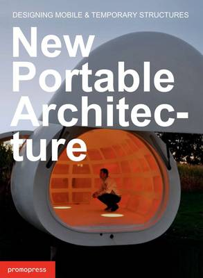 New Portable Architecture by Wang Shaoqiang