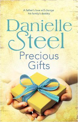 Precious Gifts by Danielle Steel