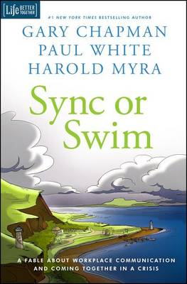 Sync or Swim by Gary Chapman