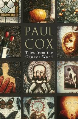 Tales from the Cancer Ward by Cox