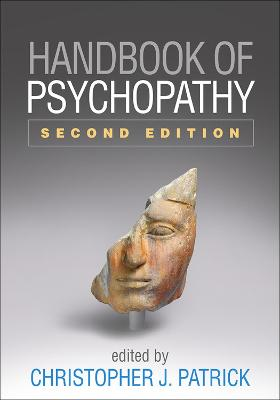 Handbook of Psychopathy book