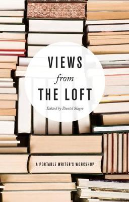 Views from the Loft book