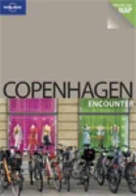 Copenhagen by Michael Booth