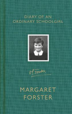 Diary of an Ordinary Schoolgirl book