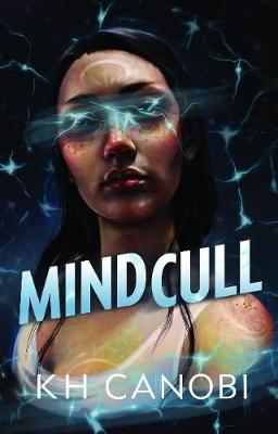 Mindcull book