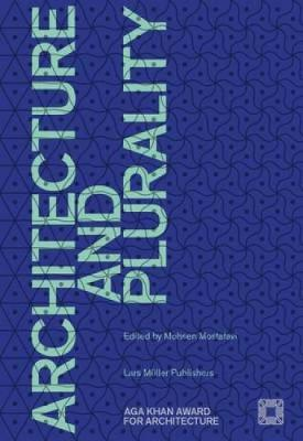 Architecture and Plurality book