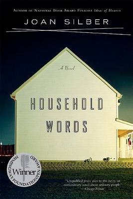 Household Words book