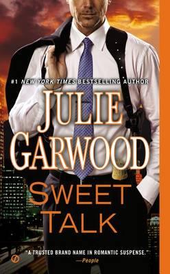Sweet Talk book