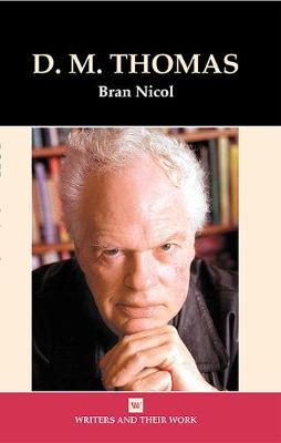 Nhw:Thomas D M HB by Bran Nicol