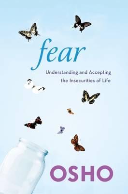 Fear by Osho