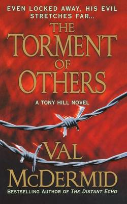 Torment of Others by Val McDermid