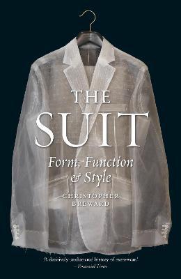 Suit book