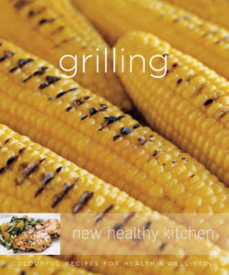 Grilling by Annabel Langbein