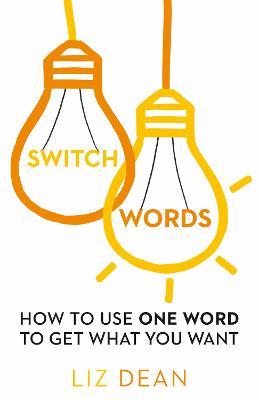 Switchwords by Liz Dean