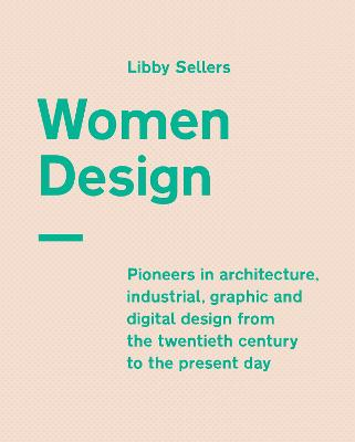 Women Design by Libby Sellers