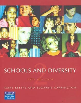 Schools and Diversity book