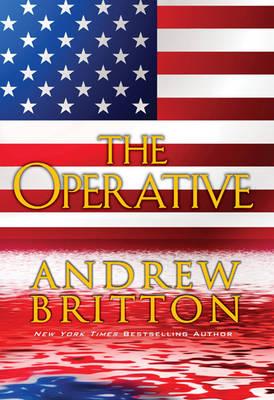 Operative book