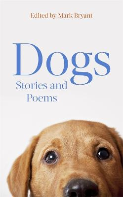 Dogs by Mark Bryant