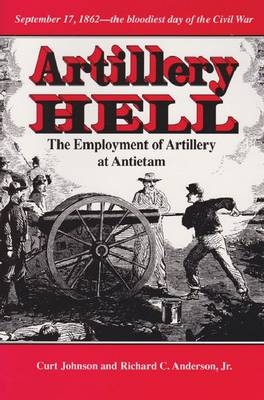 Artillery Hell by
