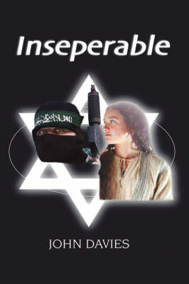 Inseperable by John Davies