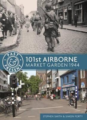 101st Airborne by Stephen Smith