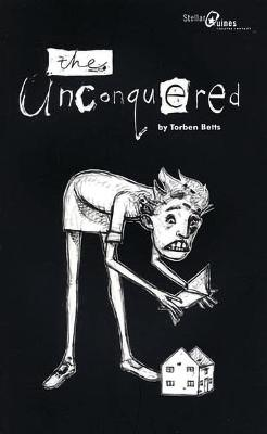 Unconquered by Torben Betts
