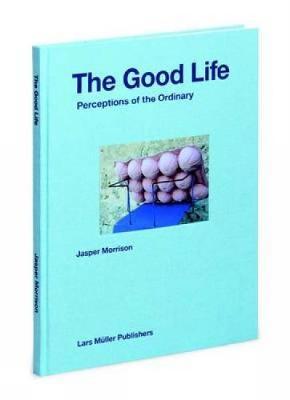 Good Life book