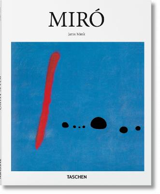 Mirao by Janis Mink