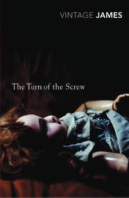Turn of the Screw and Other Stories book
