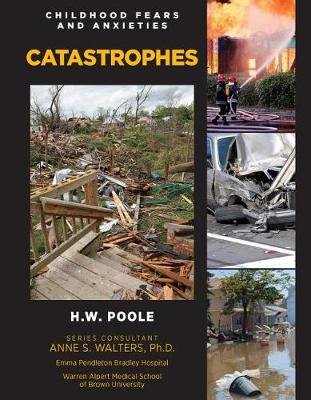 Catastrophes by H.W. Poole