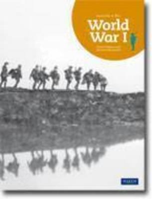 World War I by Robert Hillman