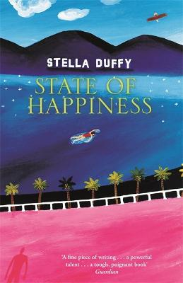 State Of Happiness book