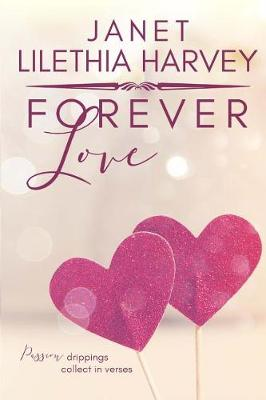Forever Love by Janet Harvey