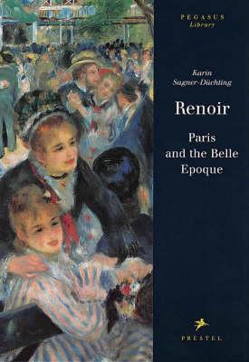Renoir by Karin Sagner-Duchting