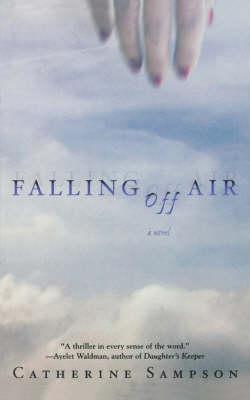 Falling Off Air book
