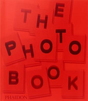 Photography Book 2nd Edition Mini Format by Ian Jeffrey