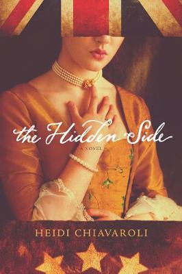 The Hidden Side by Heidi Chiavaroli