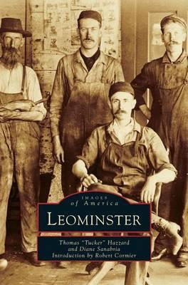 Leominster by Thomas K Hazzard