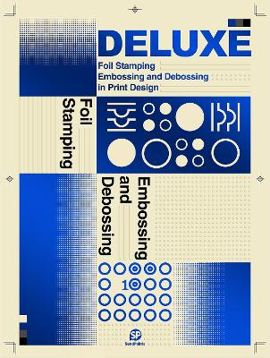 Deluxe by SendPoints