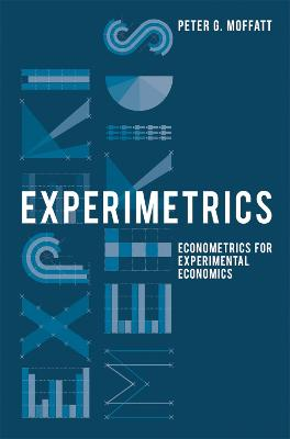 Experimetrics by Peter Moffatt