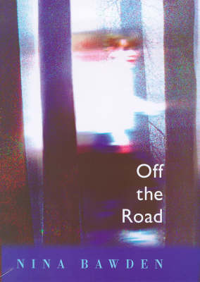 Off the Road by Nina Bawden