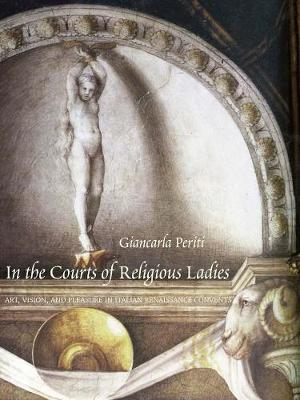 In the Courts of Religious Ladies book