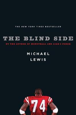 Blind Side by Michael Lewis