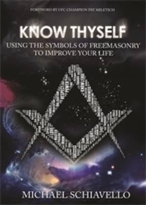 Know Thyself by Michael Schiavello